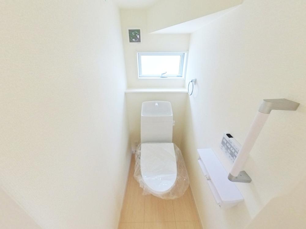 1階トイレ(1)