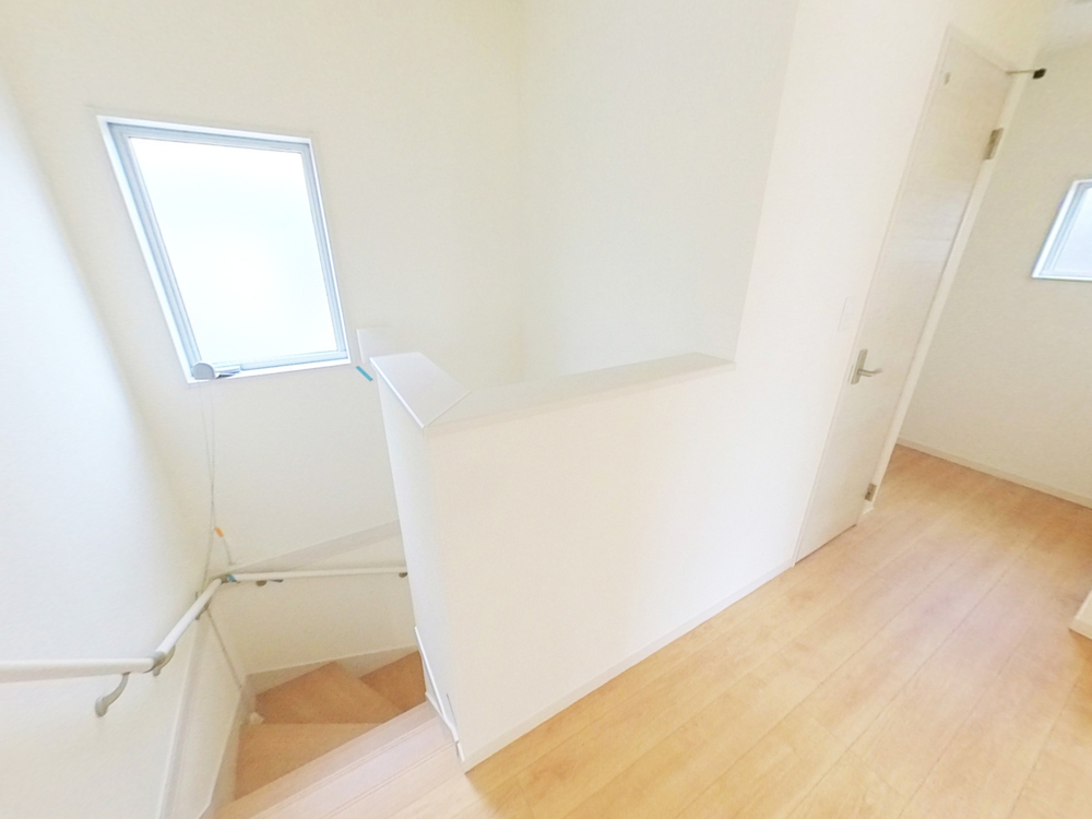 2階ホール(1)